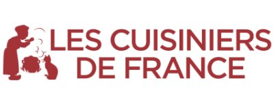 Association des cuisiniers de France