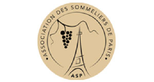 Association des Sommeliers de Paris (ASP)