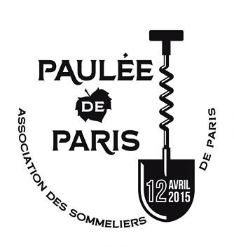 La-Paulee-Bonne-Franquette -logo