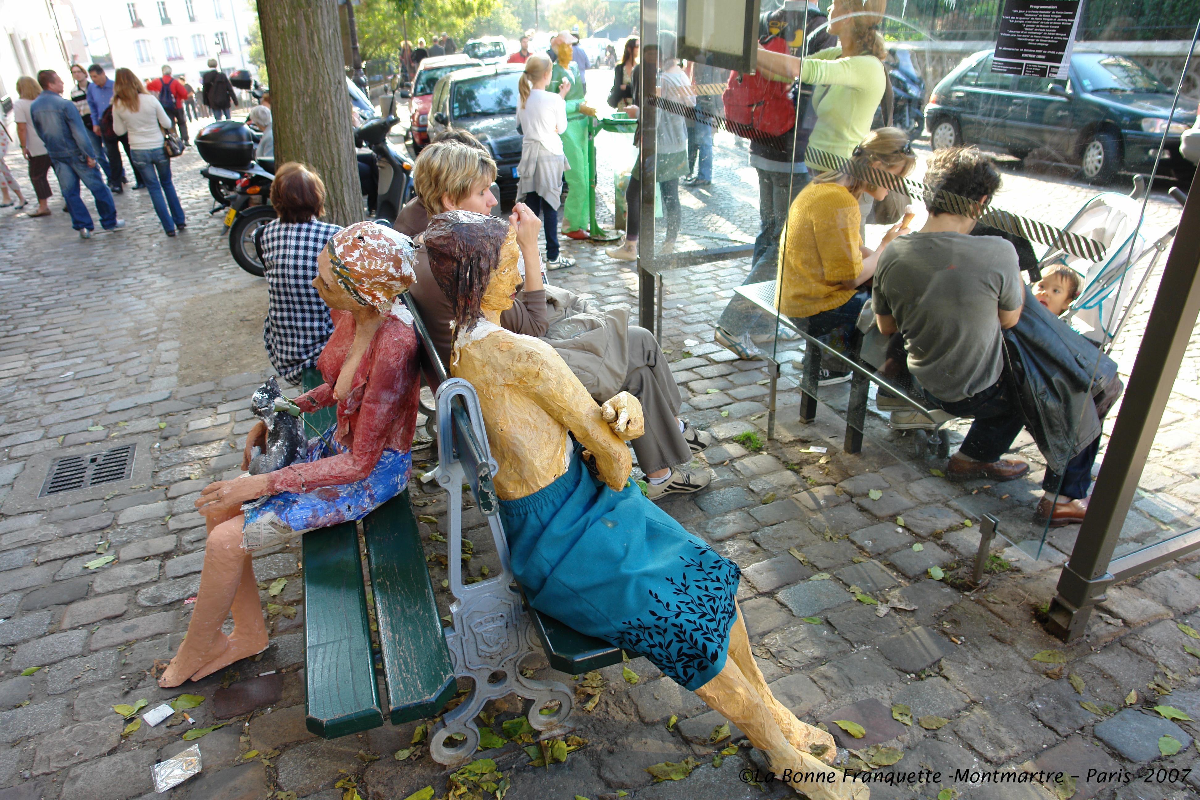 Montmartre-5726