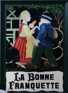Montmartre-La-Bonne-Franquette-Enseigne-2013