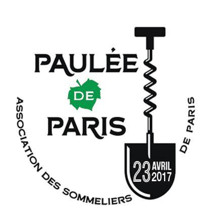 Paulée des Sommeliers de Paris