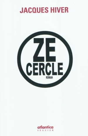 ze-cercle